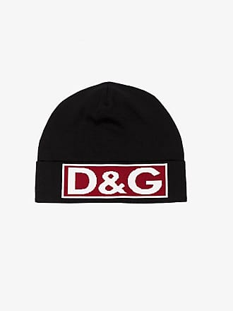 Dolce   Gabbana® Winter Hats − Sale  up to −71%  dc72c5b880c