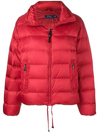 Ralph Lauren® Jackets − Sale  up to −62%   Stylight da24581fde8