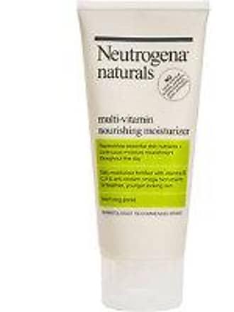 Neutrogena Naturals Multi-Vitamin Moisturizer