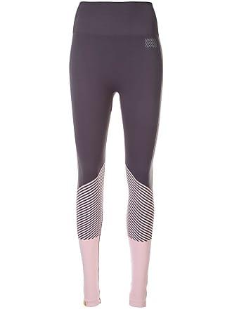 f1ca61420 Leggings De Couro − 14 produtos de 11 marcas | Stylight