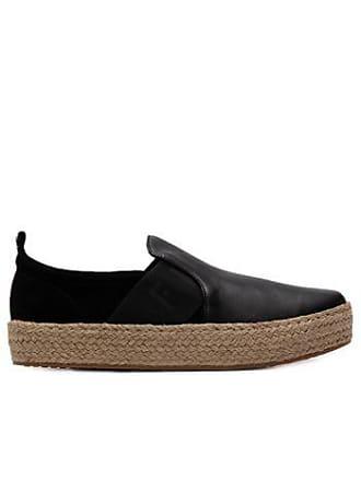 ef38e1f1de5 Feminino Sapatos Fechados  5510 produtos com até −65%