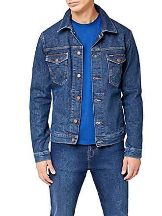 ca9977b6cfa7 Giubbotti Jeans da Uomo − Acquista 1284 Prodotti