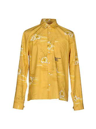 Hemden im Angebot für Herren  51 Marken   Stylight 5b88080646