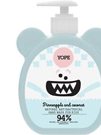 Yope Care Hand care Pineapple & Coconut Hand Wash for Kids 400 ml