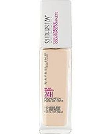 Maybelline New York Super Stay Full Coverage Foundation