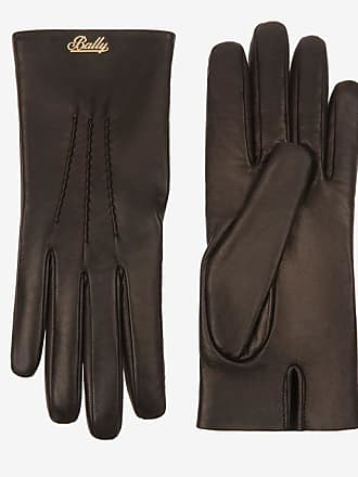 3936afd3dbe Gloves − Now  2430 Items up to −81%