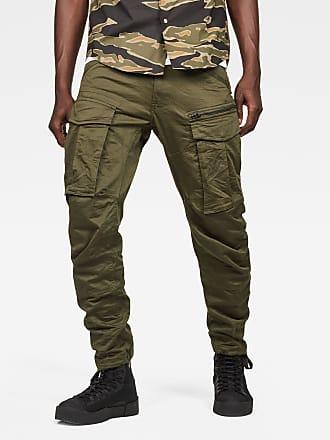 c6c0f4bbf197 Hosen (Army) von 699 Marken online kaufen   Stylight