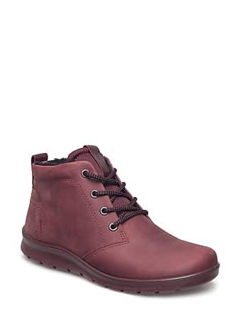 58c4994e786cd1 Ecco Stiefel für Damen − Sale  bis zu −40%