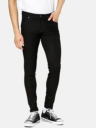e44de984642b Skinny Jeans från Cheap Monday®: Nu upp till −92%   Stylight