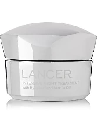 Lancer Intensive Night Treatment, 50ml - Colorless
