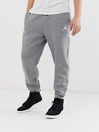 best service 7b117 da3a9 Nike Nike Jordan - Pantalon de jogging - Gris 940172-091 - Gris