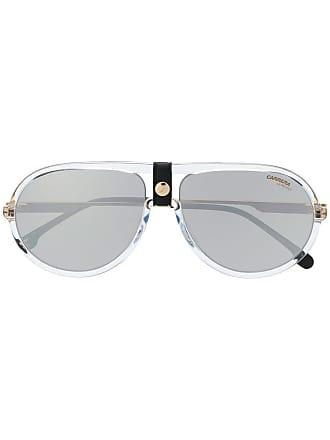 bfc29d062 Feminino Óculos De Sol Aviadores: 560 produtos com até −30%   Stylight