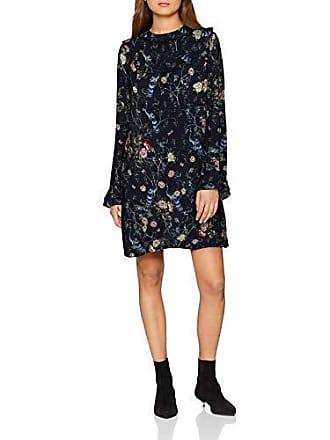 Rich & Royal® Kleider: Shoppe bis zu −41%   Stylight