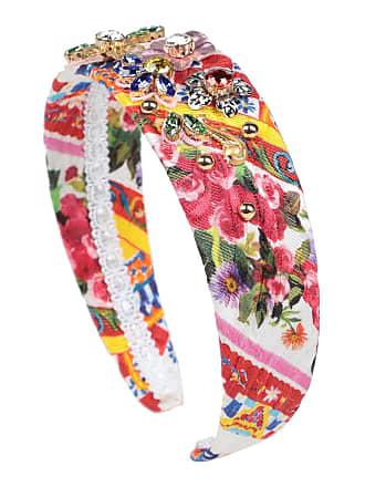 Accessori Per Capelli Dolce   Gabbana®  Acquista fino a −70%  f5a14d6ba3a