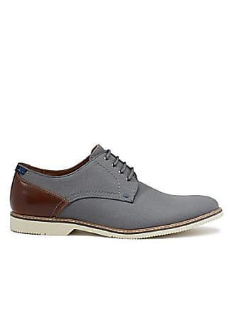 Steve Madden Newstead derby shoes