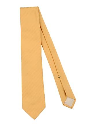 Cravatte LUIGI BORRELLI NAPOLI®  Acquista fino a −39%  2bead77235ee