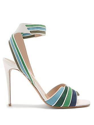 Chaussures Valentino®   Achetez jusqu  à −80%  5ac890bec45