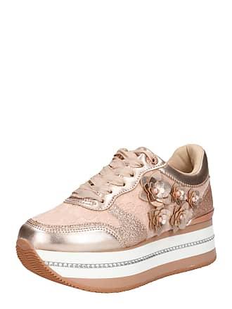 Schoenen van Guess®  Nu tot −50%   Stylight 76d3b11eac
