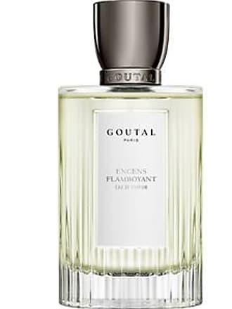 Goutal Paris Mens fragrances Encens Flamboyant Eau de Parfum Spray 100 ml