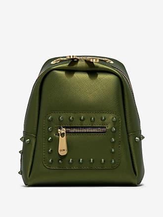 gum small nine backpack