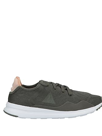 30ee82fa50ff Le Coq Sportif Trainers for Women − Sale  at £19.99+