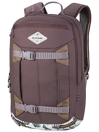 fa0d352c9adfb Dakine Team Mission Pro 25L Backpack leanne pelosi