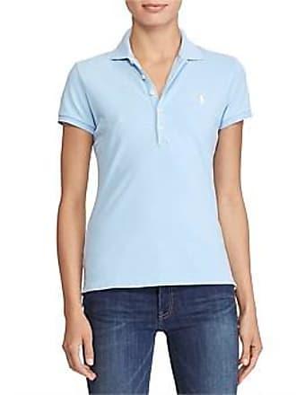 4a9cc8764 Women's Ralph Lauren® T-Shirts: Now up to −70% | Stylight