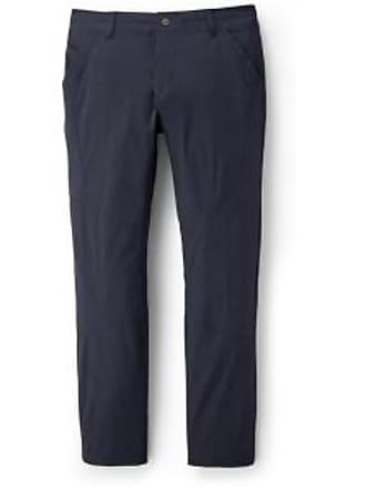 793fe8ace6 Kühl® Pants − Sale: up to −66% | Stylight