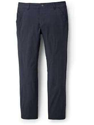 Kühl Mens Deceptr Pants