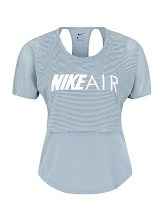 0be26e057a3 Nike Sportshirts voor Dames: tot −36% bij Stylight