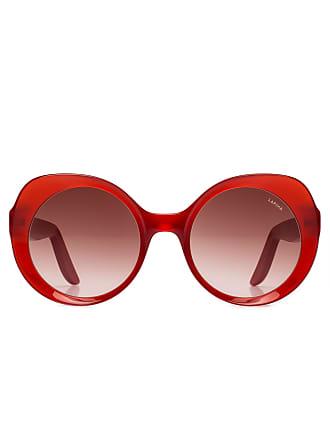 725e0b431e15e Óculos De Sol (Hipster) − 2877 produtos de 145 marcas   Stylight
