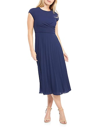 e76019f5d88 Neiman Marcus Last Call Dresses  Browse 3052 Products up to −75 ...