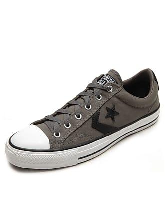 ae5b7de9db Cinza Sapatos De Verão  208 Produtos   com até −80%