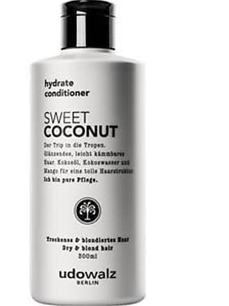 Udo Walz Haarpflege Sweet Coconut Hydrate Conditioner 300 ml