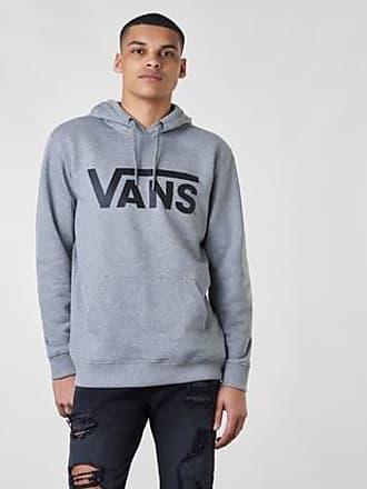 d4e78e4e15b Kläder från Vans®: Nu upp till −95% | Stylight