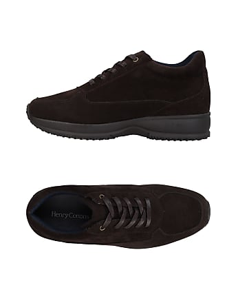 Henry Cotton´s CALZATURE - Sneakers   Tennis shoes basse 8a7c6450eda