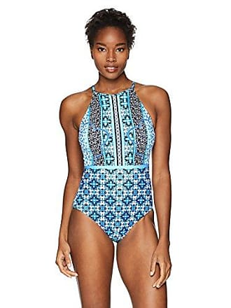 582ce23bc47cd Gottex® One-Piece Swimsuits: Must-Haves on Sale at USD $8.39+ | Stylight