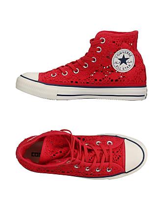 e6d59e9f455 Converse®: Rood Schoenen nu tot −41%   Stylight