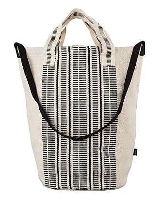 8478c6fa98d86 Strandtaschen für Damen − Jetzt  bis zu −30%