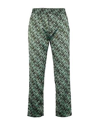 Pantalones de Kappa®  Ahora hasta −41%  766ad01ddc4bb