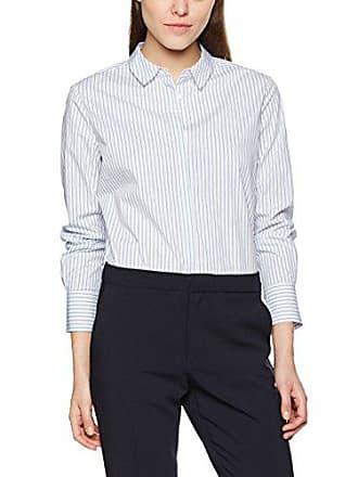 Blusen mit Streifen-Muster von 172 Marken online kaufen   Stylight 32285c4efc