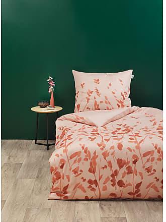 Heimtextilien (Schlafzimmer) in Pink − Jetzt: bis zu −29