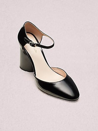 bb6045775 Kate Spade New York® Pumps − Sale: up to −30%   Stylight