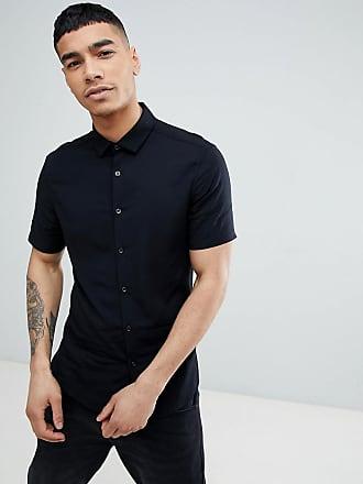 df888eb2bb81 Men s Asos® Summer Shirts − Shop now up to −61%