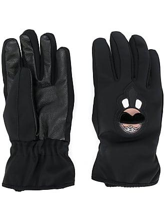 Luvas Masculino − Compre 32 produtos   Stylight d252785d12