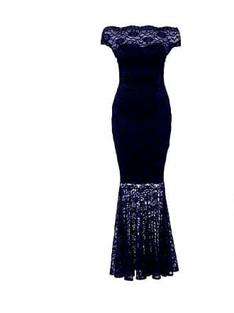 9518a60d9187 Spetsklänningar − 5335 Produkter från 813 Märken | Stylight