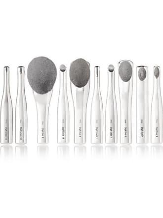 Artis Digit 10 Brush Set - White