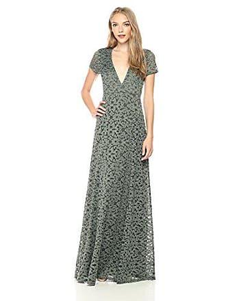 4336a9a8574 Show me your Mumu® Dresses − Sale  up to −25%