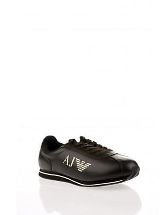 1ef9c7459 Zapatos − 269019 Productos de 3387 Marcas
