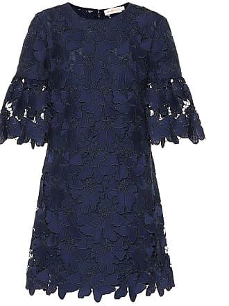 Vestiti Corti (Elegante)  Acquista 1976 Marche fino a −70%  eb01852c05f